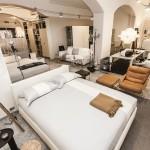Palmieri Arredamenti | Santa Margherita