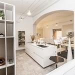 Palmieri Arredamenti | Santa Margherita Ligure