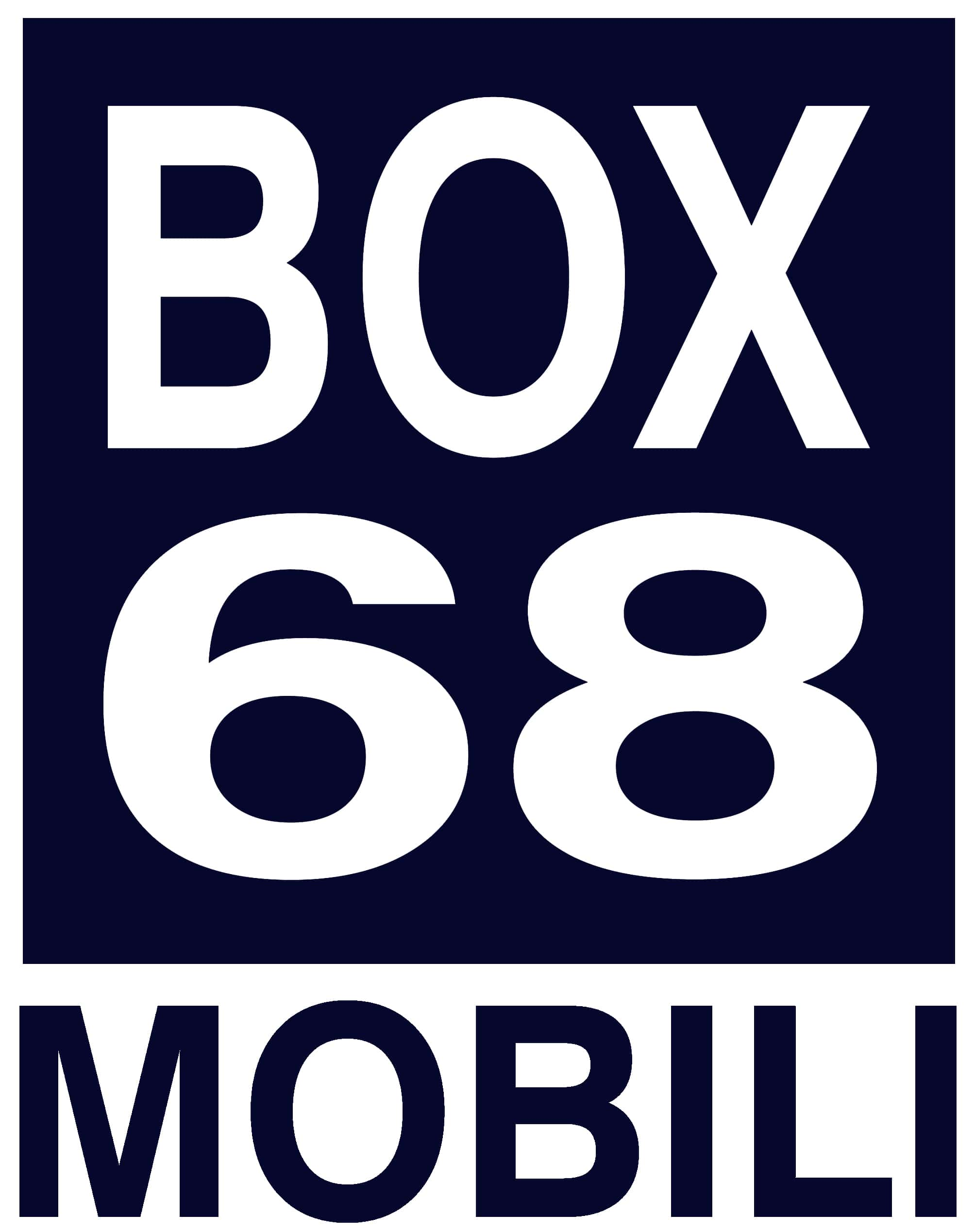 BOX68 - Arredamento e progettazione interni Santa Margherita Ligure