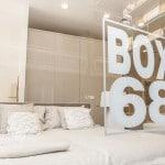 Box68 - Arredamenti | Santa Margherita
