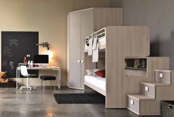 Citynew 152 - DOIMO Cityline | Palmieri Arredamenti | Santa Margherita Ligure