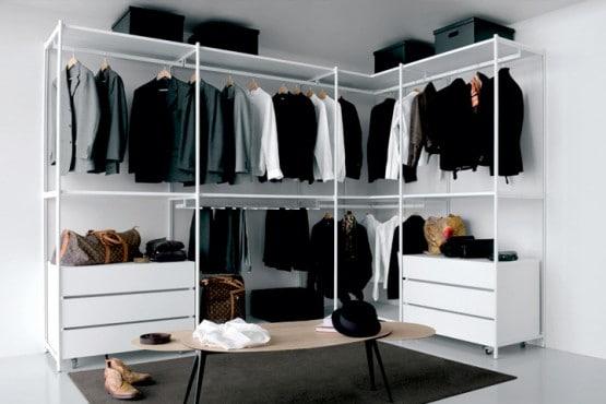 Box68 | Arredamento, progettazione di interni | Santa Margherita Ligure - Genova